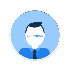 Behaviours Smart Working Lavoro Agile