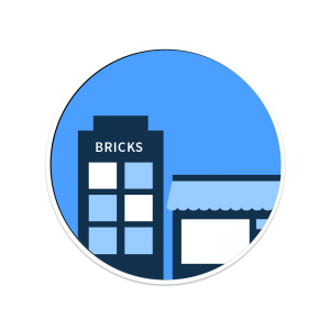 Bricks Smart Working Lavoro Agile