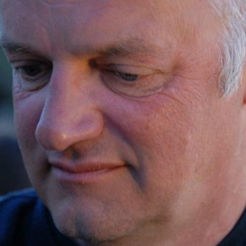 Erik Veldhoen
