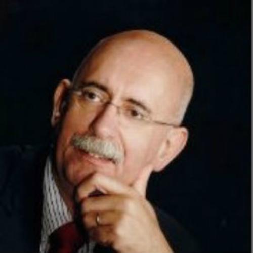 Frans van Rooij