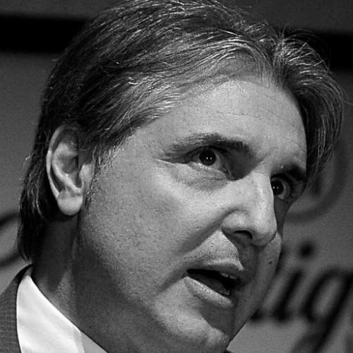 Marco Minghetti