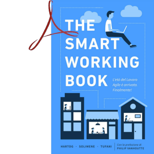 Adobe The Smart Working Book