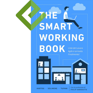 Epub The Smart Working Book