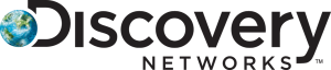 Discovery-Networks-e1457548427641