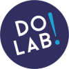 Do Lab School logo