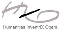 HXO logo