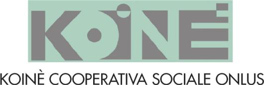 Logo Koinè