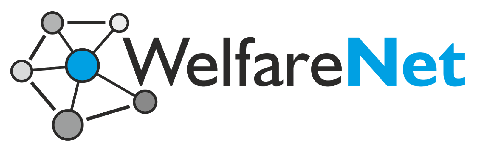 Logo Welfare Net